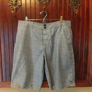Quicksilver Amphibian Shorts 36